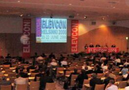 Elevcon-Visits-the-Americas-for-the-First-Time