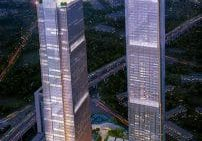 Final-Two-Skyscrapers-for-Moscow-City