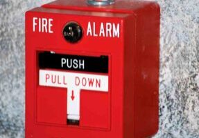 Fire-Alarm-Systems-and-Elevator-Interaction