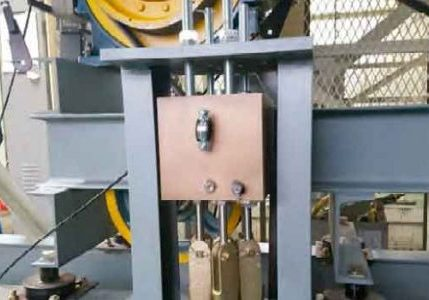 Five-Benefits-of-Hydraulic-Rope-Equalizers