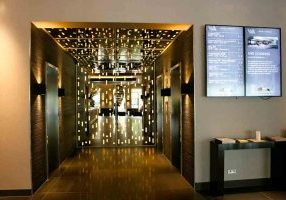 Functional-and-Reliable-Lifts-at-New-Van-der-Valk-Hotel