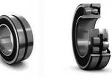 Gearless-Motors-A-Sealed-Spherical-Roller-Bearing-With-Improved-Performance