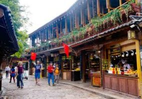 Greetings-From-Old-Town-Lijiang