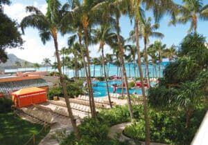 Hawaii-Hosts-NAEC-2015-Educational-Conference