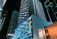 High-end-condos-distinguish-luxury-developments