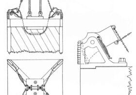 Hoists-Teagles-and-Safety-in-the-Early-20th-Century-Conclusion