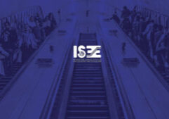 ISEE Pushed Back to December 2022