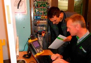 ISO-25745-Bypasses-VDI-4707-as-Standard-for-EPC-Measurements
