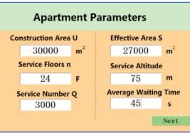 Improved-Monte-Carlo-Method-for-Apartment-Configuration-Figure-2
