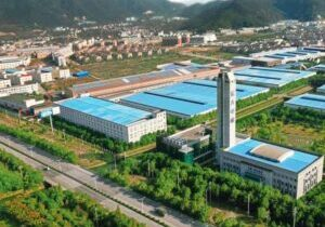 Industry-Trends-Developments-in-China