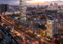 Interesting-new-apartments-to-take-shape-in-Dutch-port-ci