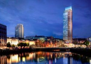 Irelands-tallest-planned-updates-on-tall-buildings-for-Birmingham-and-London