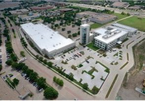 KONE-and-Triton-make-big-changes-in-Texas-and-Colorado