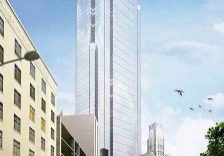LIC-Manhattan-garner-further-attention-for-building-tall