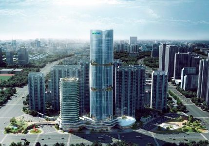 Large-projects-on-the-way-for-Shanghai-Kunming