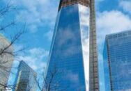 Limax-Lift-Technology-in-One-WTC