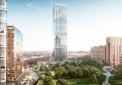 London-Manchester-are-targets-for-residential-space