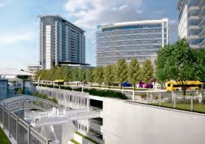 Luxury-living-planned-in-Uptown-high-rise-apartment-building-set-near-DART-station