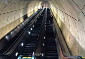 Maintaining-Elevators-and-Escalators-in-the-Transit-Environment-Part-1