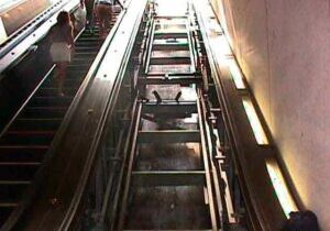 Maintaining-Elevators-and-Escalators-in-the-Transit-Environment-Part-2