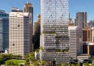 Major-contract-for-Schindler-in-Melbourne183-m-tall-builiding-for-Sydney