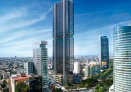 Mexico-City-Looks-to-Get-Another-Tallest-Building-07-2018