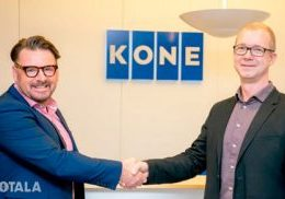 Milestones-achieved-deals-made-expansions-take-hold-and-more