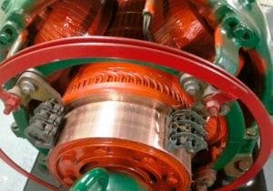 Modernize-DC-Gearless-Motors-Do-It-Right-and-Reap-the-Rewards