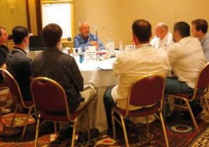 NAEC-2014-Educational-Conference-Breaks-Attendance-Records-in-Fort-Myers-Florida