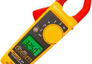 New-Electrical-Test-Instruments-for-Elevator-Work_The-Fluke-Model-325