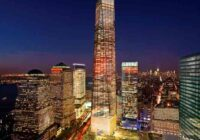 New-Rendering-of-One-WTC