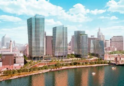 New-York-YIMBY-news-activity-remains-brisk-in-Manhattan-Queens-and-Brooklyn
