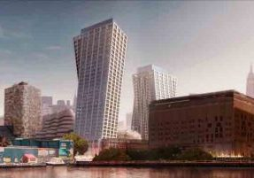 New-York-YIMBY-reports-on-various-tall-buildings-and-TEI-announces-work-in-Midtown-LIC