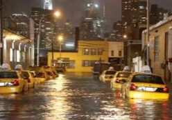 New-York-in-the-Aftermath-of-Sandy