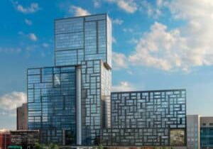New-towers-distinguish-themselves-as-luxury-construction-continues-its-roll