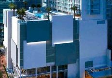 News-from-SkyRise-Cities-beach-outdoors-showcased-in-projects