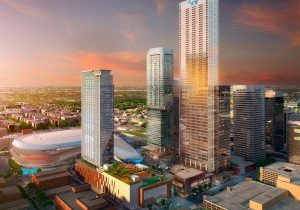 OEM-provides-units-for-tall-Edmonton-tower-and-the-announcement-of-a-high-rise
