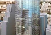 Office-Tower-Envisioned-in-Downtown-Philadelphia