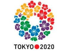 Popular-expo-changes-hands-education-kicks-off-and-Olympics-affiliation-shows-support