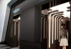 Private-elevators-KONE-VT-in-Miami-towers