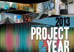Project-of-the-Year-Winners