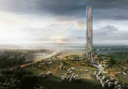 Proposed-High-Rise-Would-Be-Denmarks-Tallest