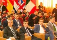 Scholars-Industrialists-and-the-Elevator-Sector-Come-Together-in-Tehran