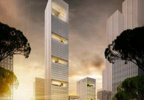 Shanghai-Shenzhen-see-big-plans-completions