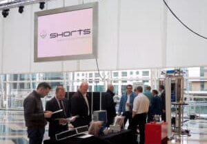 Shorts-Open-Day-in-London