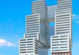 Skyline-to-be-altered-with-proposed-tall-buildings
