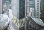 Smart-Singaporean-Skyscraper-a-Tropical-Green-Oasis