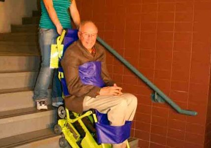 Stairwells-Are-Not-for-Wheelchairs