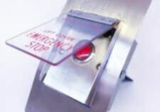 Standard-and-Customized-Safety-Fixtures