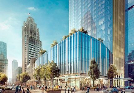Supertall-tweaks-and-a-major-contract